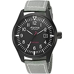Reloj - Alpina - Para - AL-240B4FBS6