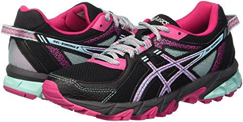 51g864CgtXL - ASICS Women's Gel Sonoma 2 Gymnastics Shoes