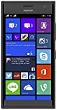 Nokia Lumia 730 (Grey, 8GB)