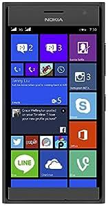 Nokia Lumia 730 (Grey, 8GB)