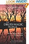 Druid Magic Handbook: Ritual Magic Ro...