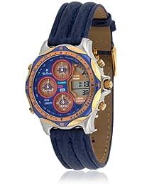 MX-Onda Reloj 16009