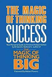 The Magic of Thinking Success