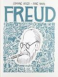 Freud by Anne Simon Corinne Maier (2013-01-01) - Anne Simon Corinne Maier