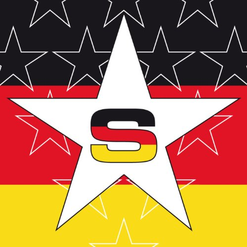 Seven Nation Army - Taken from Superstar Recordings