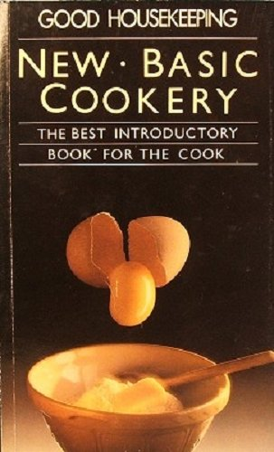 good-housekeeping-new-basic-cookery-best-introductory-book-for-the-cook