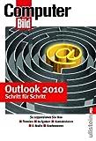 Image de Outlook 2010 - Schritt für Schritt