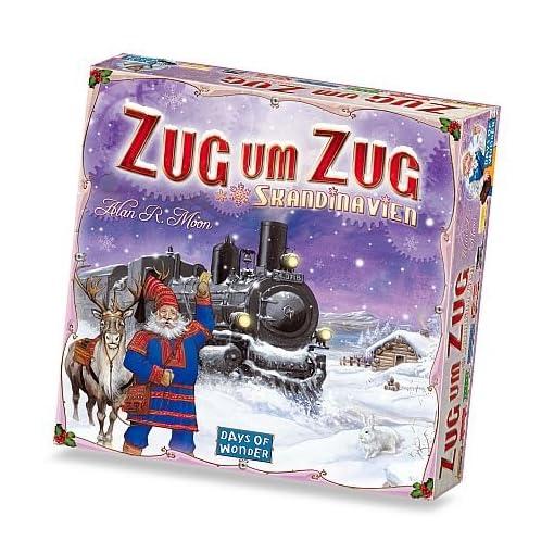 200508-Days-of-Wonder-Zug-um-Zug-Skandinavien