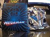 Megaman Kidrobots Review and Comparison