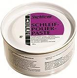 Yachticon Schleifpaste Polierpaste medium 500g