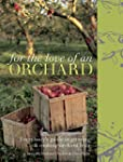 For the Love of an Orchard: Everybody...
