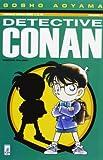 Detective Conan: 3