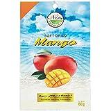 Niru Naturals Frutas Secas - Mango
