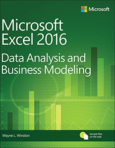 microsoft-excel-data-analysis-and-business-modeling