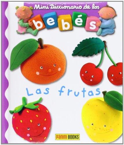 las-frutas-mini-diccionario-de-bebes