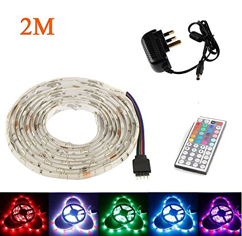 corstr-2m-smd5050-rgb-waterproof-led-strip-light-44key-ir-remote-12v-power-kit