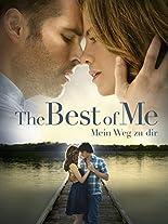 The Best of Me - Mein Weg zu Dir hier kaufen