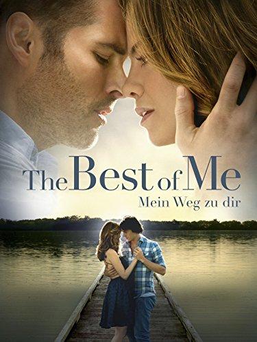 The Best of Me - Mein Weg zu Dir [dt./OV] 50 Home Cinema