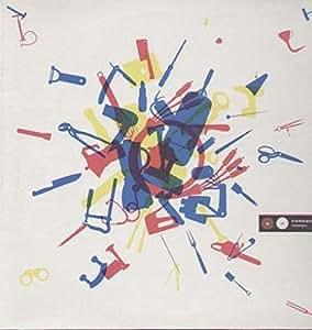 Toolbox [Vinyl Single] [Vinyl Single] [Vinyl Single]