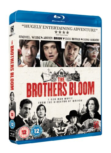 the-brothers-bloom-blu-ray