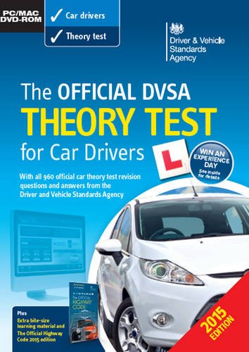 off-dvsa-theory-test-for-car-dvd-rom2015
