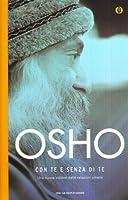 I 10 migliori libri di Osho su Amazon