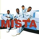 Songtexte von Mista - Mista