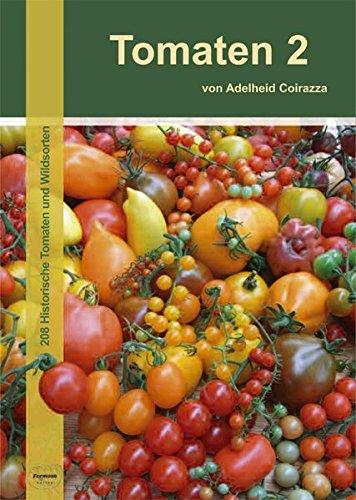 tomaten-2-208-historische-tomaten-und-wildsorten