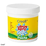 NEU Kleister Kid´s Glue Paste, 100 g