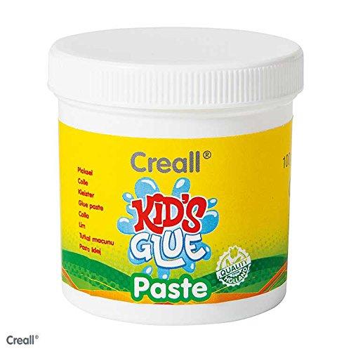 NEU Kleister Kid´s Glue Paste, 100 g