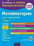 Math�matiques - Professeur des �coles...