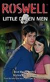 Little Green Men (Roswell)