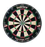 Купить Unicorn Bristle Dartboard Eclipse, 054722794037