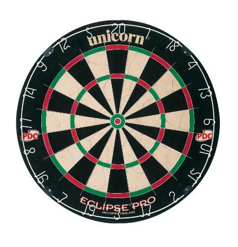 unicorn-bristle-dartboard-eclipse-054722794037