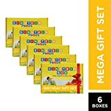 Einstein Box Complete Learning Set for 4 to 6 Year Old Boys