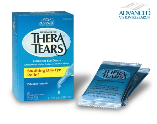 theratears-eye-drops-24-x-06ml-preservative-free-uk-stock