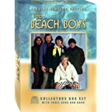 The Beach Boys - Collector's Box