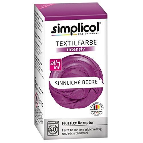 simplicol-textilfarbe-intensiv-all-in-1-flussige-rezeptur-sinnliche-beere-neu