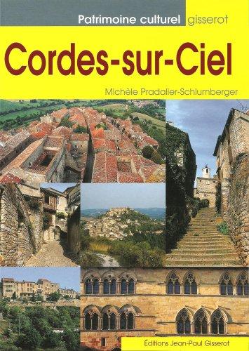 Cordes Sur Ciel