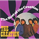 Best of the Creation