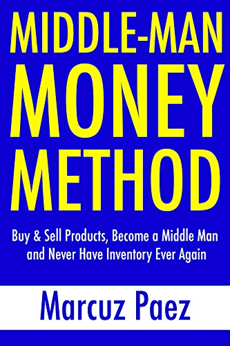 middle-man-money-method-2-book-bundle-buy-sell-products-become-a-middle-man-and-never-have-inventory