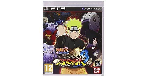 Naruto e Sasuke incontri giochisi Robertson consigli di incontri