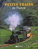 Petits trains de France