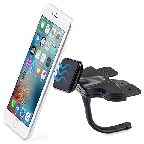 cd-slot-car-mount-ikross-magnetic-smartphone-360-rotation-car-holder-universal-cradle-for-apple-ipho