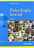 Psicologia social / Social Psychology (Spanish Edition) by Michael A. Hogg (2010-11-22)