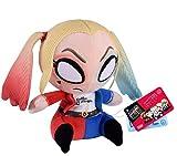 DC Comics Funko Pop! Suicide Squad - Harley Quinn