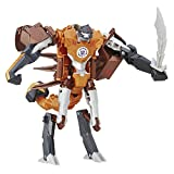 Transformers : Robots in Disguise Warrior Class Scorponok