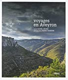 "Afficher ""Voyages en Aveyron"""