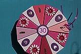 Tolle Torte 9 Geldgeschenkverpackung aus Papier Zum 50.Geburtstag, Geld verschenken, Geschenkverpackung