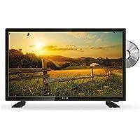 AKAI TV LED 20'' HD 12V AKTV205 prezzi su tvhomecinemaprezzi.eu